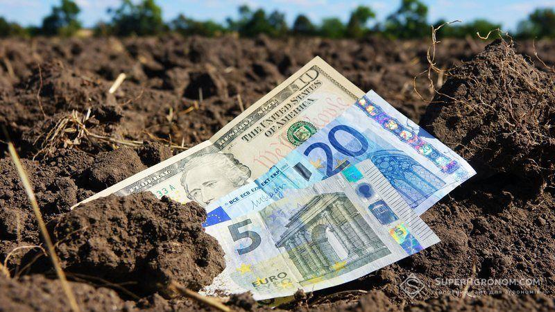 4408cf9e9722d8 Щоб фінанси не співали: про агровиробництво з погляду грошей ...