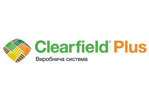 BASF представила нову систему захисту соняшника Clearfield Plus