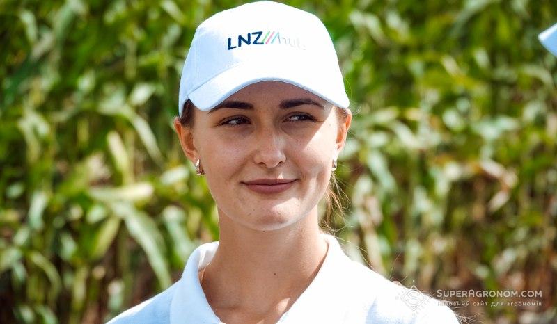 LNZ Hub: Яким був минулий рік та чого очікувати цього сезону? фото 2 LNZ Group