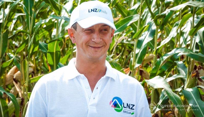 LNZ Hub: Яким був минулий рік та чого очікувати цього сезону? фото 4 LNZ Group