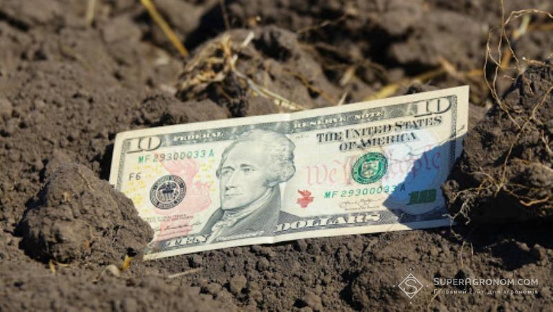 9d310ccb4600e2 Усюди потрібні гроші й гроші, а хочеться ще щось і заробити. Тому починають  заощаджувати та економити, урізати статті витрат. Але роблять це зазвичай  так ...